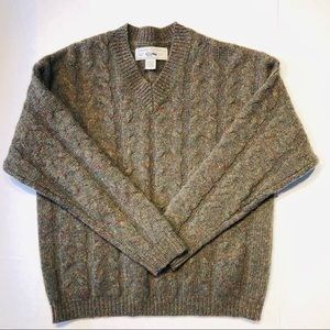 Men's Authentic Gap Clothing sweater XL